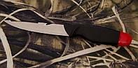 Нож для дайвинга 205 В