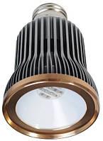 Лампа для выращивания рестений Led 15W