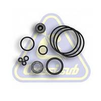 Уплотнительные кольца Cressi SL (набор O-рингов)