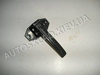 Ручка открывания двери ВАЗ 2108, внутренняя ДААЗ