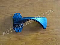 Ручка открывания двери ВАЗ 2114, внутренняя правая ДААЗ