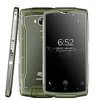 Смартфон HomTom Zoji Z7 (green) оригинал - гарантия!