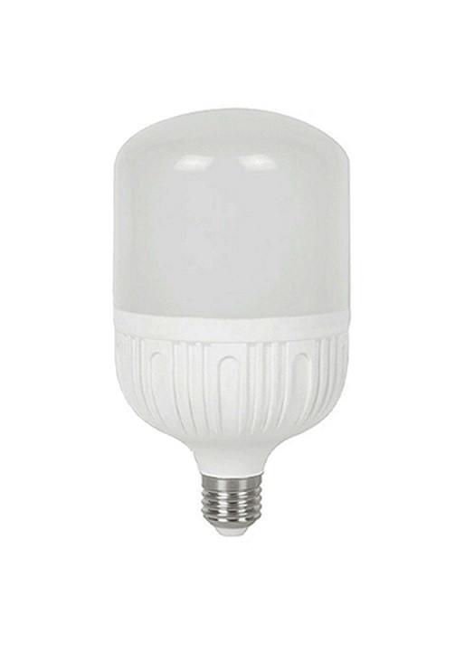Лампа светодиодная LED TNSy Bulb T80 20W E27 220V 6500K 1800L ICCD