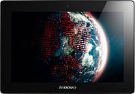 Lenovo IdeaTab S6000 16Gb Black