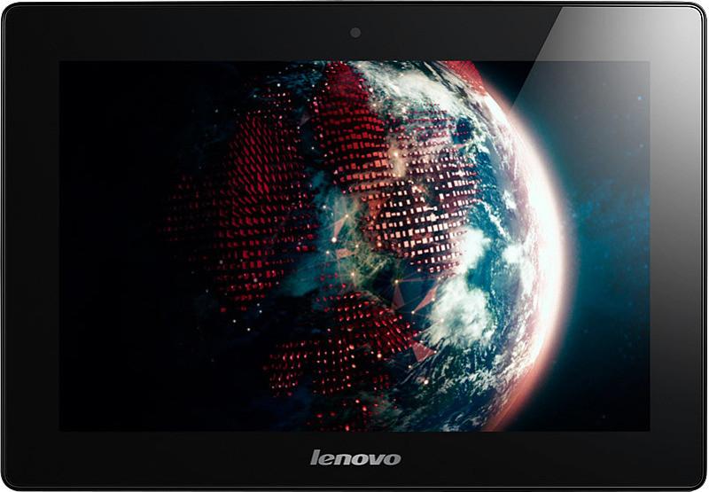 "Lenovo IdeaTab S6000 16Gb Black - Интернет-магазин ""Видео-игра"" в Одессе"