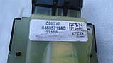 Контактная группа замка зажигания Dodge Caliber Jeep Chrysler 04685719AD, фото 5