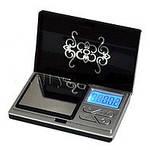 Весы ювелирные 6224-PA/AOSAI-168/ 200г(0,01)