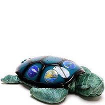Ночник проектор Морская черепаха