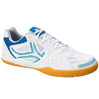 Кроссовки для настольного тенниса TTS 500 Artengo