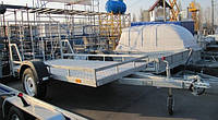 Прицеп под квадроцикл TCS-ПГ-3617