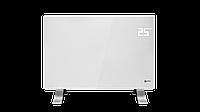 Конвектор Roda Deluxe RD-1500W Белый (0104010019-100427933)