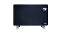 Конвектор Roda Deluxe RD-2000B Черный (0104010019-100428128)