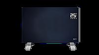 Конвектор Roda Deluxe RD-1500B Черный (0104010019-100428127)