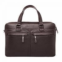 7c2b27f4e8f2 Кейсы деловые в категории мужские сумки и барсетки в Украине ...