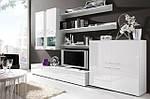 Плюсы и минусы мебели на заказ