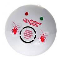 Электромагнитный отпугиватель тараканов AO-201A
