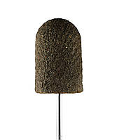 Песочные колпачки 16 мм средний абразив (120 грит), KIEHL (Германия)