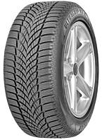 Шины зимние GoodYear Ultra Grip Ice 2 205/65R15 99T