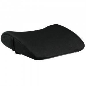 Подушка для попереку