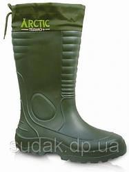 Сапоги Lemigo Wellington 875 Arctic Termo+ (-50°C) р.44