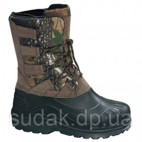 Ботинки Lemigo Colorado 907 EVA -30°C р.45
