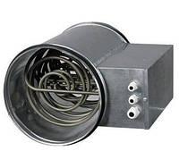 Нагреватель воздуха НК 200-2,4-1, фото 1