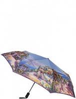 Складные женские зонты