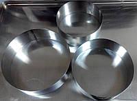 Форма для выпекания тортов круглая