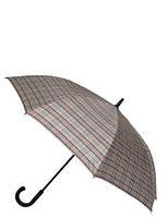Мужские Итальянские зонты