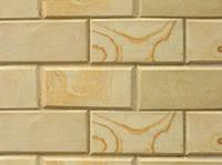 Декоративный отделочный фасадный камень «Фасад»