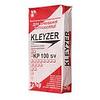 Клей для армирования пенопласта KLEYZER KP-100sv