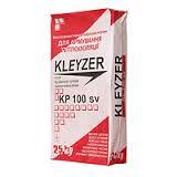 Клей для армирования пенопласта KLEYZER KP-100sv, фото 1
