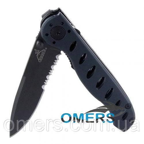 Нож Gerber Evo Large Tanto