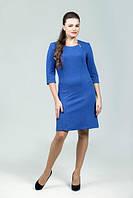 Платье женское Petro Soroka модель КТ 2013-04