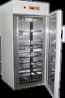 Термостат суховоздушный с охлаждением ТСО-320