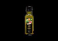Масло семян арбуза Elit Phito 100 мл, КОД: 182292