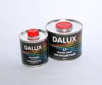 Автомобильный лак DALUX 0.5л+отвердитель 0,25л
