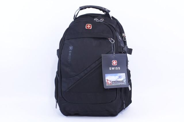 "Рюкзак для ноутбука """"SWISSGEAR 8810S"""