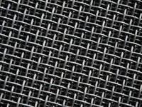 Сетка рифленая ГОСТ 3306-88 СР-50-5,0 размер карты 1,2 м х 2,0 м