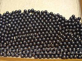 Дробь стальная литая ГОСТ 11964-81 диаметр 1