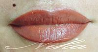 Художественный татуаж губ, стрелки, брови, микроблейдинг, обучение.