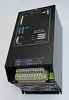 ELL 4013-222-10 цифровой привод главного движения станка с ЧПУ ELL 4013-2ХХ-30