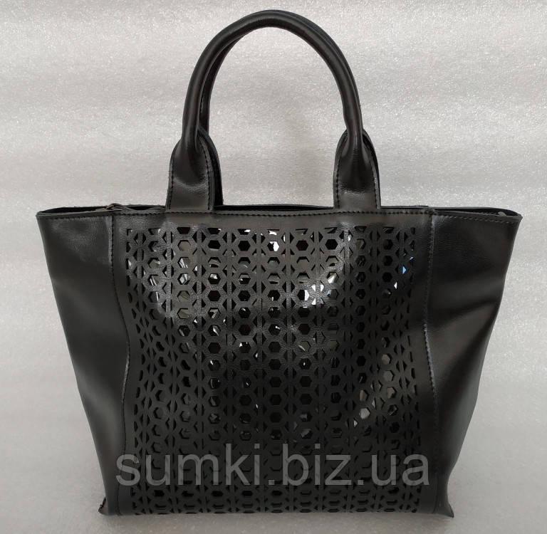 c9dd99a64d48 Полностью кожаные сумки - Распродажа купить недорого: качественные ...