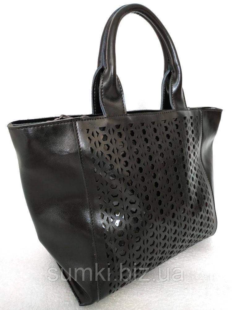 19788ee5ddcc Полностью кожаные сумки - Распродажа купить недорого: качественные ...