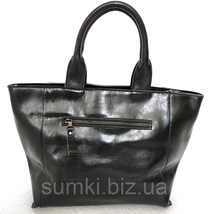 721011fbf775 Полностью кожаные сумки - Распродажа купить недорого: качественные ...
