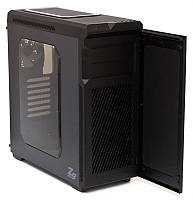 Корпус ZALMAN Z9 NEO Steel/Plastic, MiddleTower, фото 1