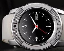 Умные часы Smart Watch V8 , фото 3