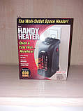 Handy Heater обогреватель, фото 2