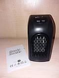Handy Heater обогреватель, фото 3