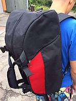 Сумка-рюкзак для путешествий P, фото 2